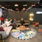 Review: Design Joburg featuring Rooms on View