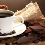 Coffee and Chocolate Expo