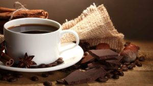 coffee-and-chocolate-expo