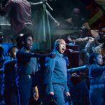 Marikana – The Musical