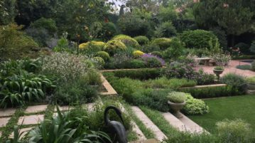 open-gardens-meander