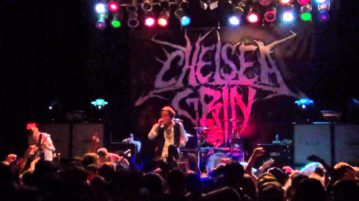 chelsea-grin-live