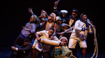 shakespeare-schools-festival