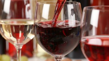 sommeliers-selection-wine-festival