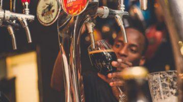 stanley-beer-yard-tasting