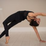 Top Yoga Studios in Gauteng