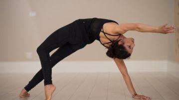 Yoga Lova