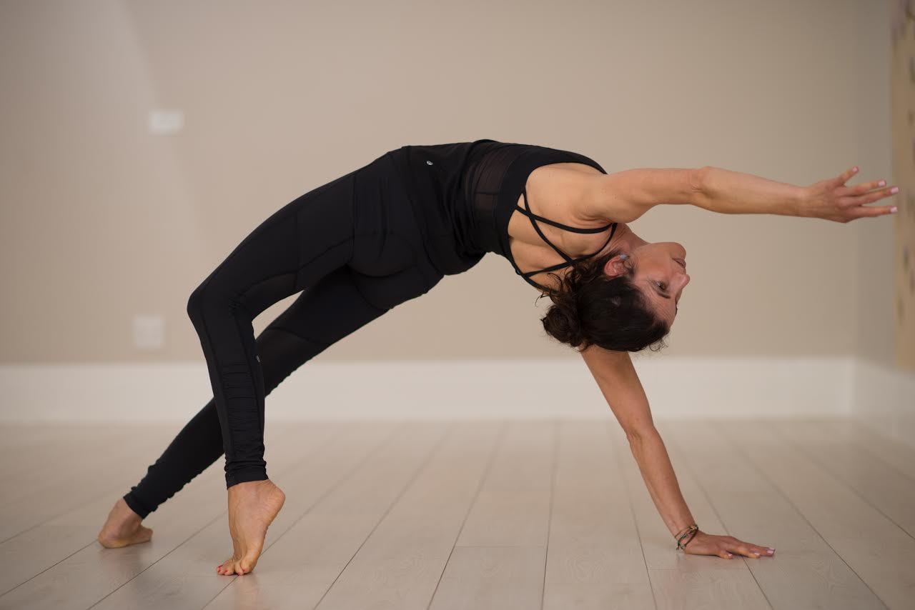 Top Yoga Studios In Gauteng Whats On In Joburg