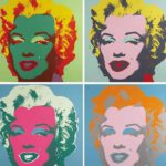 Andy Warhol heads to WAM