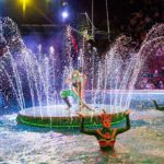 Splash! – The Water Circus