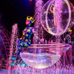 Review: Splash! The Water Circus