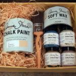 Chalk Paint Workshop