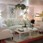 Design Joburg: Rooms on View