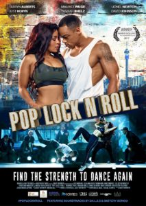 Pop Lock 'n Roll