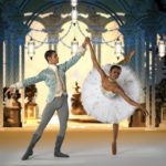 Review: Snow White The Ballet