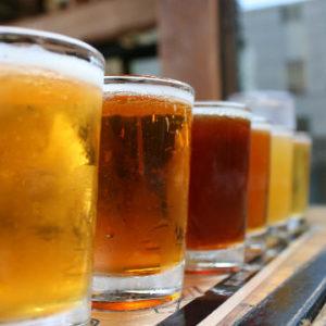Cullinan Junction German Beer Festival