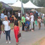 The Makhelwane Festival