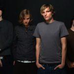 Tweak: The Acockalypse Tour