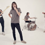 OneSight Acoustics: Desmond and the Tutus