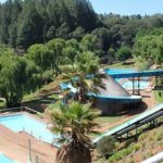 Pines Resort