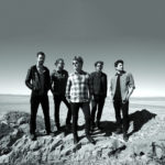 Collective Soul & Lifehouse Live in SA