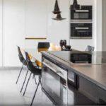 Design Joburg: Kitchen
