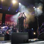 Review: +Live+ Reunion Tour