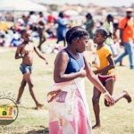 Tembisa Family Fun Day