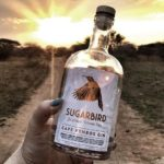 Sugarbird Gin – The Spirit That's Soaring