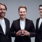 Chamber Music Concert – Charl du Plessis