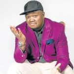 Christmas Laughs with Skhumba
