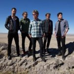Collective Soul with Special Guest Lifehouse