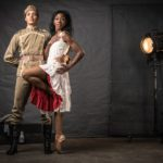 Carmen – The Ballet