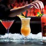 Joburg Cocktail Festival