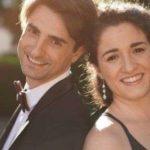Piano Duo Recital – Eleonora and Michele