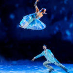 Review: Cinderella on Ice