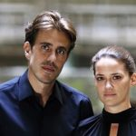 Violin and Piano Recital – Jolente and Nikolaas