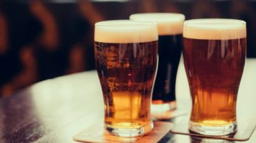 sa national beer day at beerhouse 2