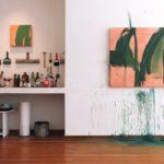 Jonathan Freemantle @ Gallery MOMO