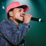Castle Lite Unlocks: Chance the Rapper