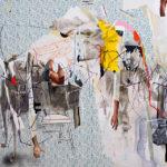 Asha Zero @ SMAC Gallery