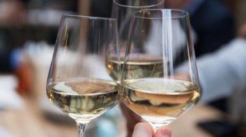 Wine Art Food Festival