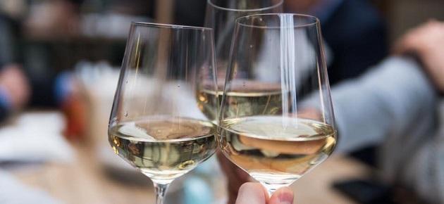 The Wine Art Food Festival