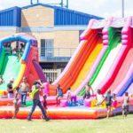 Katlehong Kids Festival