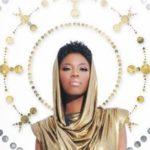 Lira – Be About It Tour