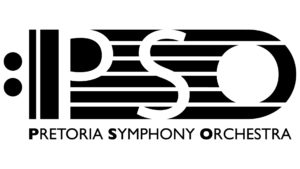 What's on in Joburg is Endorsed by Pretoria Symphony Orchestra