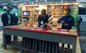 WoodEX for Africa | What's on in Joburg