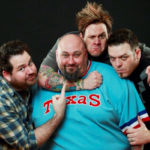 Bowling For Soup Live in SA