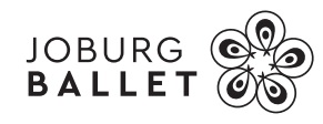 What's on in Joburg is Endorsed by Joburg Ballet