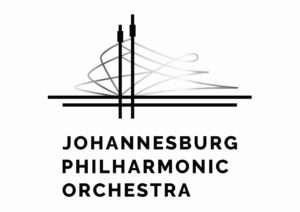 What's on in Joburg is Endorsed by Johannesburg Philharmonic Orchestra